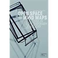 Open Space - Mind Maps: Positions in Contemporary Jewellery