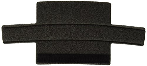 Fiber-Metal 280-FM44RTV Sweatbands with Terry Cloth