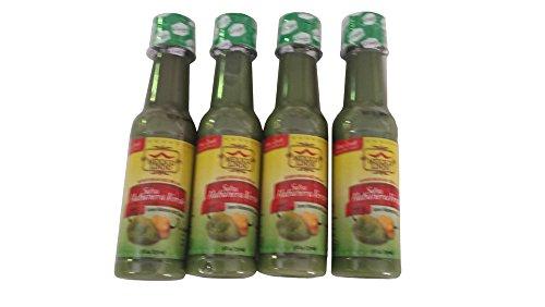 hot sauce mexico - 2