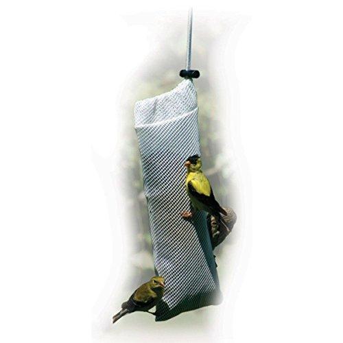 Woodlink NASOCK Audubon Heavy Duty 11