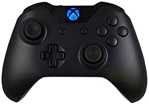 gaming modz controller instructions