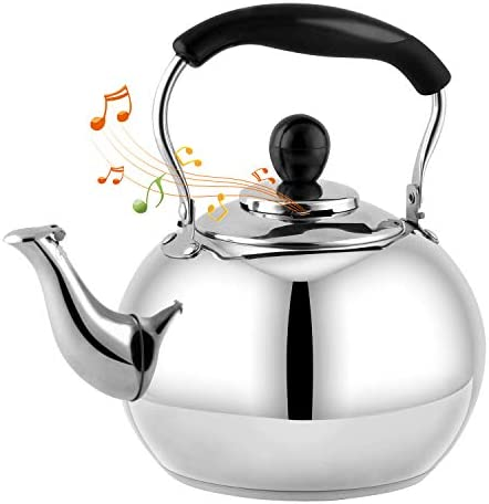 dclobtop-stove-top-whistling-tea