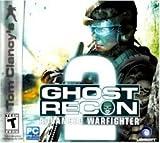 GHOST RECON - ADVANCED WARFIGHTER 2