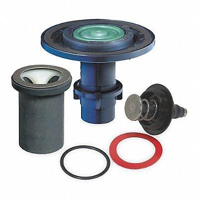 SLOAN Performance Kit 1.0 GPF Urinals