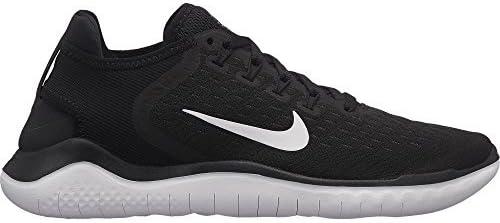 Nike Free RN 2018 Running Shoes: Amazon