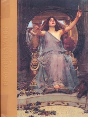 Femmes Fatales, 1860-1910