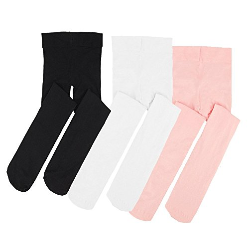 Which is the best girls tights for dance?