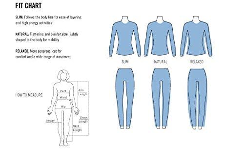 Exofficio Women's Flyq Lite Vest