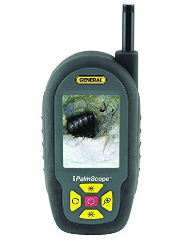 General Tools PCS55 PalmScope Inspection