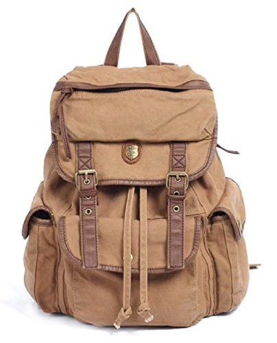 vintage-women-men-casual-canvas-leather-backpack-leather-trimck-rucksack-bookbags-bag-sienna