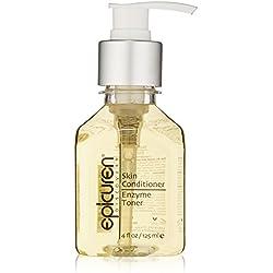 Epicuren Discovery Skin Conditioner Enzyme Toner, 4 oz.