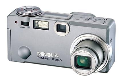 Analoge Fotografie Foto & Camcorder Minolta Auto Focus Kamera Elegant Im Stil