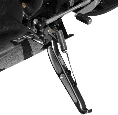 Kawasaki Zx 14 - 5