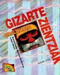 Descargar Libro Dbh 1/2 -ostadar- Gizarte Gida Mikel Alberdi