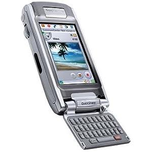Sony Ericsson P910i SIM Free