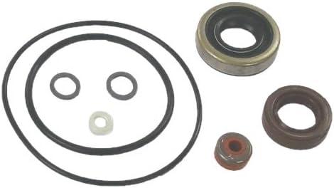 Sierra 18-2630 Lower Unit Seal Kit