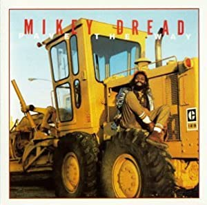 Mikey Dread - Pave the Way - Amazon.com Music