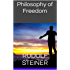 Philosophy of Freedom