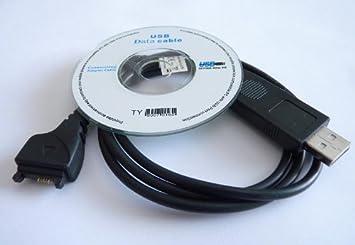 ARKMICRO USB-UART CABLE WINDOWS VISTA DRIVER DOWNLOAD