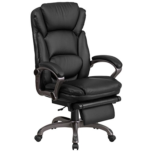 flash-furniture-high-back-black-leather-executive-reclining-swivel-office-chair-with-padded-armrests