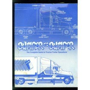 tractor trailer book - 3
