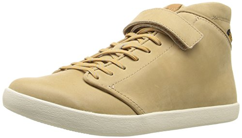 Ankle Willow Teva Chukka W Tan Boots Women''s wIICqRT