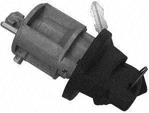 Ignition Lock Cylinder for Dodge Full Size P//U 97-02