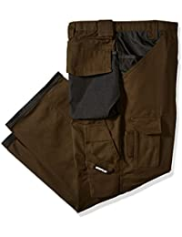 Men's Big and Tall Trademark Pant