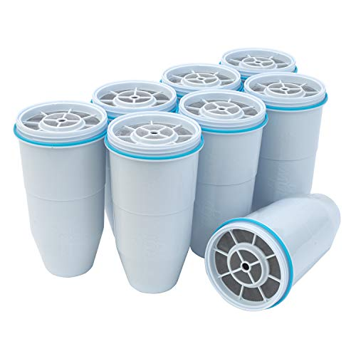ZeroWater pur water filter