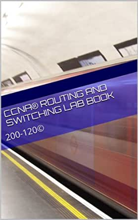 Sybex Ccna 200-120 Study Guide Pdf