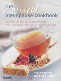 Menopause cake recipe linda kearns