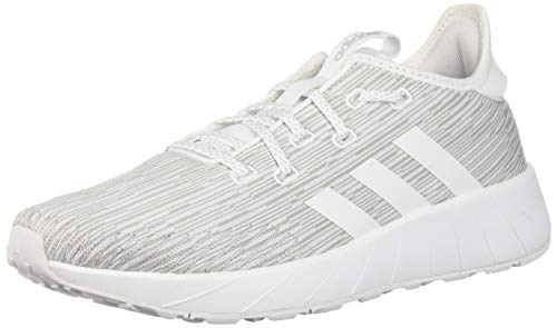 868fb99c8b901 adidas Women s Questar X BYD Sneakers