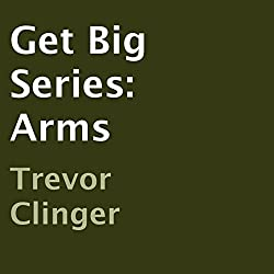 Get Big Series: Arms