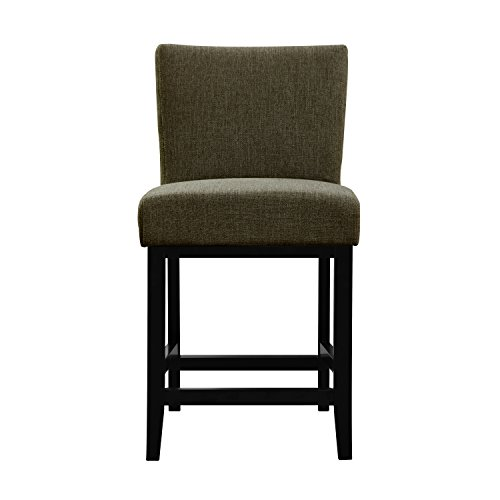 handy-living-oslo-23-bar-stool-in-basil-grey-linen