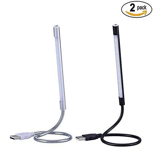 [해외]USB 라이트 변형/USB Light Variation
