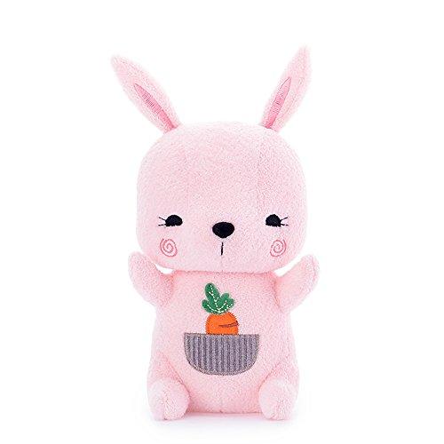 carrot dress up - 6