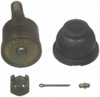 Moog K7025 Ball Joint