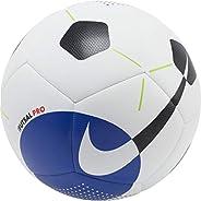 Bola Futsal Nike PRO