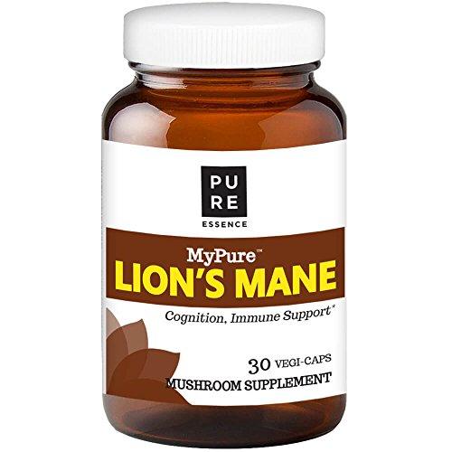 MyPure Lion
