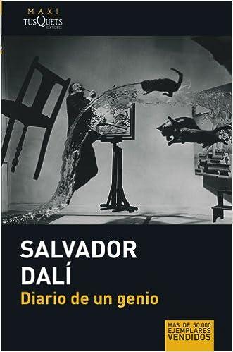 diario de un genio coleccion maxi spanish edition