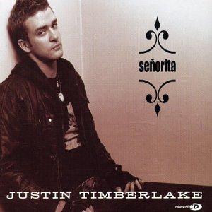Justin Timberlake - Senorita - Amazon.com Music