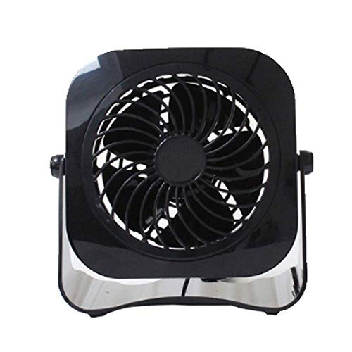 Summer USB Fan,Office Home Desktop Fan,15.5 x 8 x 14.5Cm, for sale  Delivered anywhere in USA