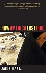 How America Lost Iraq from Tarcher