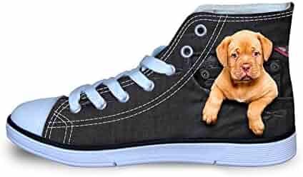 e54d7fb00194e Shopping Multi - 1 Star & Up - Sneakers - Shoes - Boys - Clothing ...