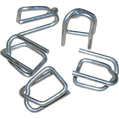 Buckles-for-Nylon-Strapping-34in-100-Pk