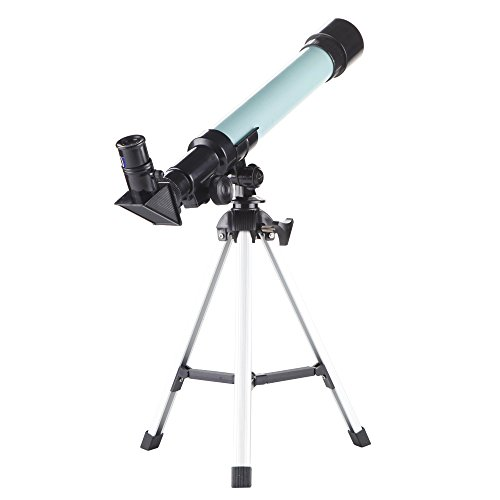 Bestselling Telescopes