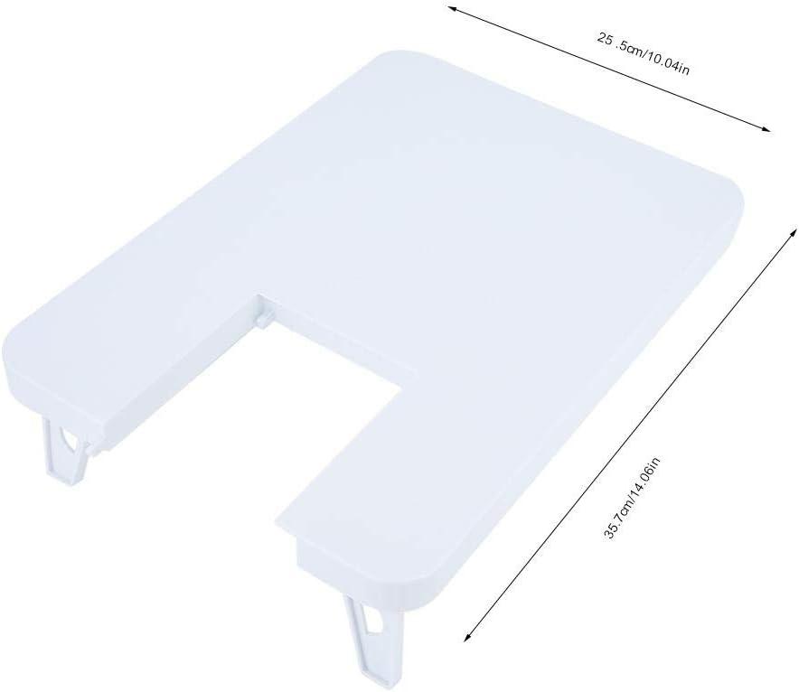 N/ähmaschinen-Erweiterungstabelle ABS-Kunststoff-Erweiterungskarte MAGT Erweiterungskarte