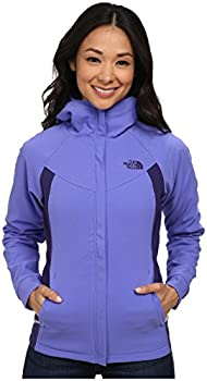 The North Face Raschel Womens Hoodie
