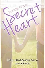 Secret Heart Paperback