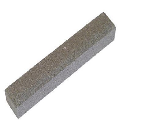 Norton Abrasives - St. Gobain 37C (07660710466) Grinding Wheel Dressing Stick, Medium Grit Silicon Carbide Abrasive for Cleaning, Opening and Reshaping Grinding Wheels, 6